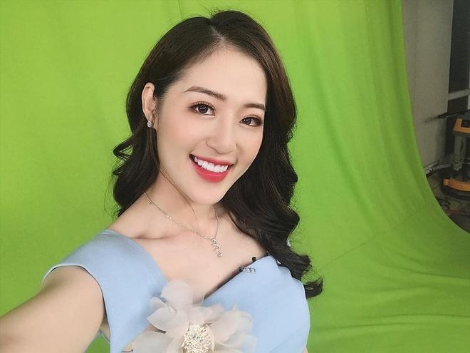'Hot girl thoi tiet' va nhung co gai noi bat tu Quang Ninh hinh anh 1