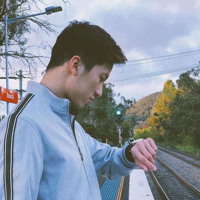 Cac thay giao gioi vo, body 6 mui duoc hoi chi em quan tam tren mang hinh anh 6