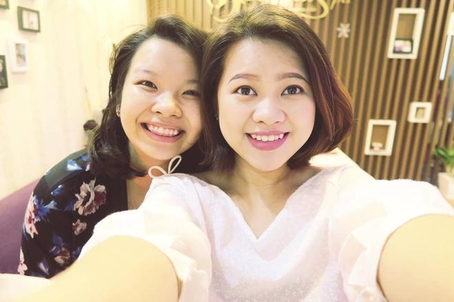 Beauty blogger doi dau deu co gia dinh hoac dang hanh phuc ben nua kia hinh anh 10