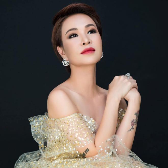 Ha Anh Tuan va nguoi noi tieng xuat than tu THPT chuyen Le Hong Phong hinh anh 13