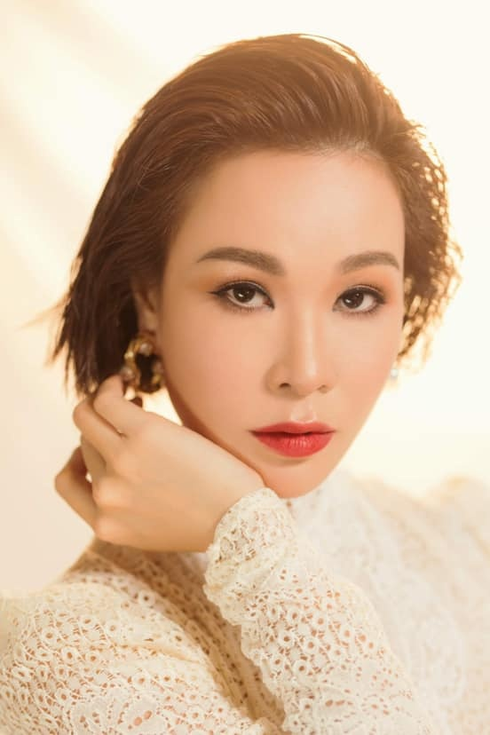 Ha Anh Tuan va nguoi noi tieng xuat than tu THPT chuyen Le Hong Phong hinh anh 14