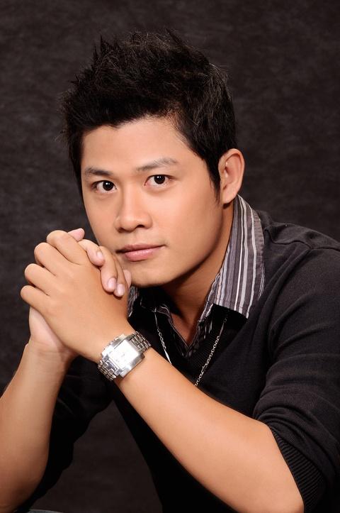 Ha Anh Tuan va nguoi noi tieng xuat than tu THPT chuyen Le Hong Phong hinh anh 18