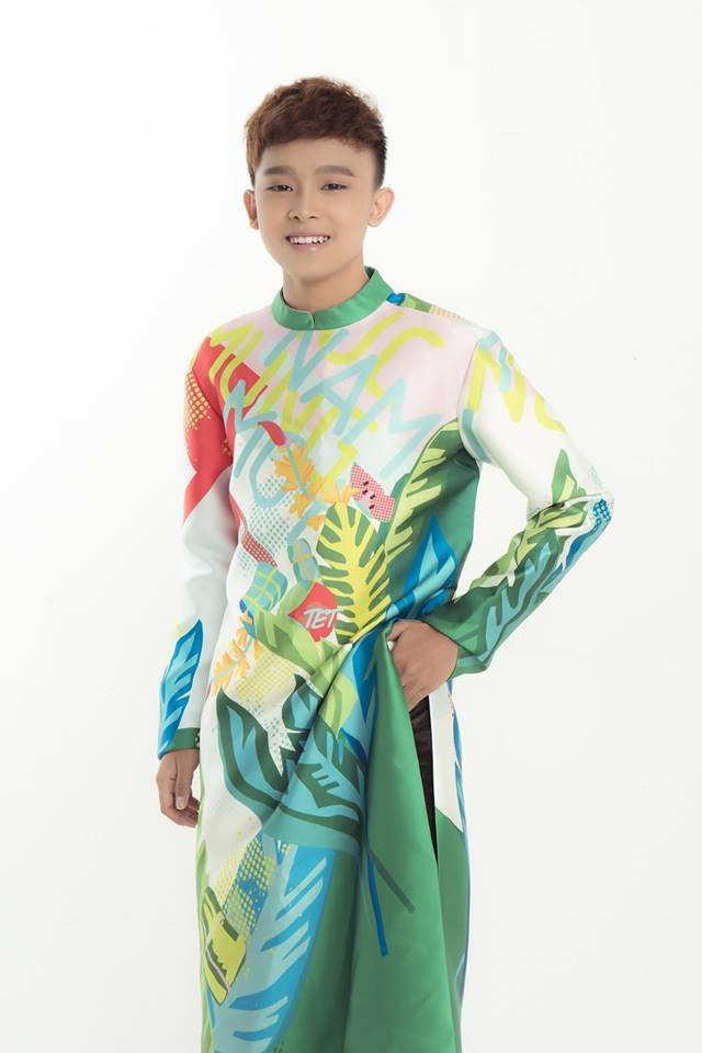 Phuong My Chi anh 6