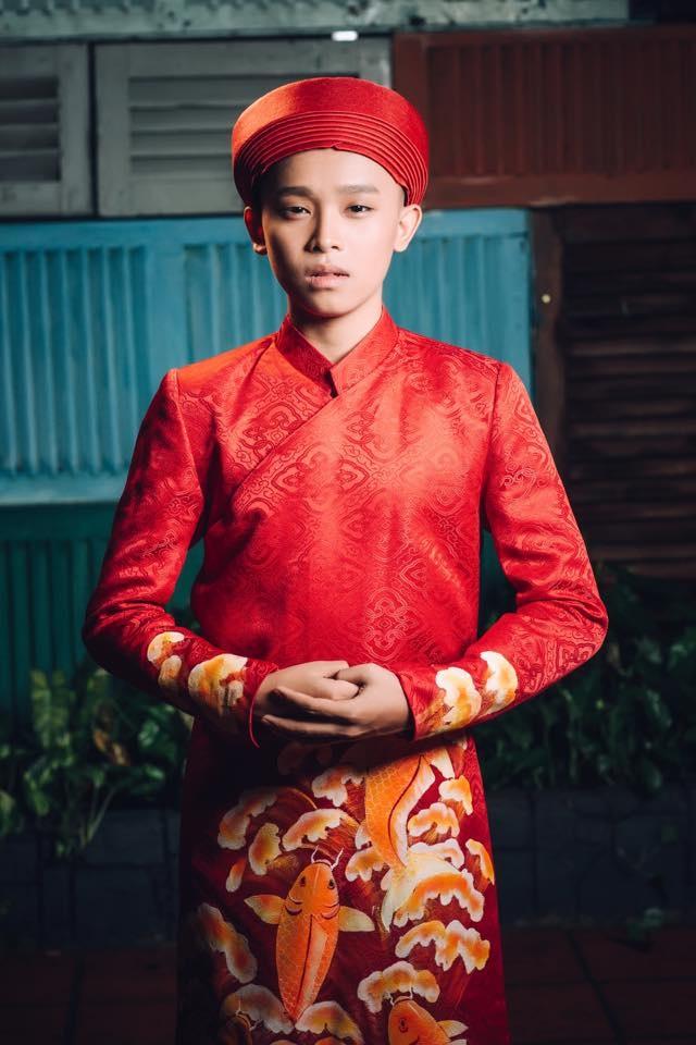 Phuong My Chi anh 5