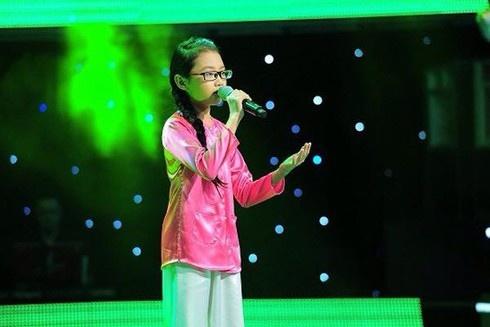 Phuong My Chi anh 1