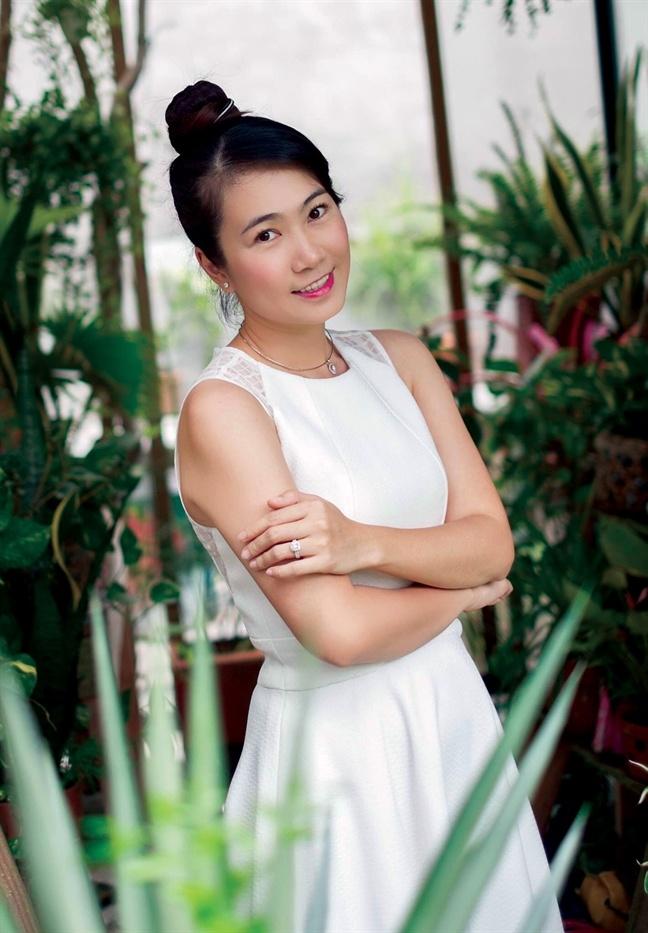 Hoang Thuy Linh va nhung MC Hugo dinh dam mot thoi gio ra sao hinh anh 10