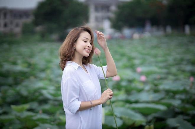 Hoang Thuy Linh va nhung MC Hugo dinh dam mot thoi gio ra sao hinh anh 9
