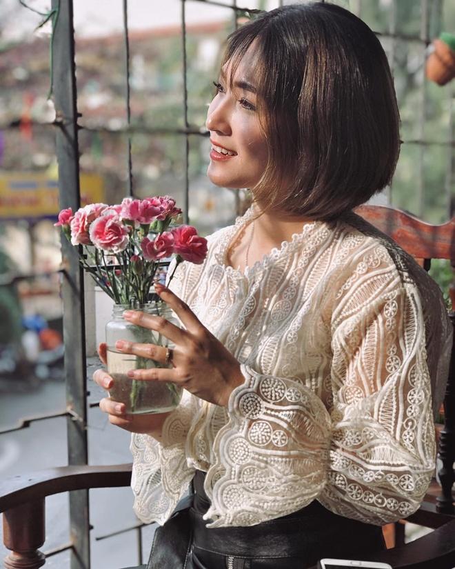 Hot girl DH Ha Noi anh 12