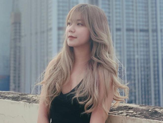 Hot girl DH Ha Noi anh 6