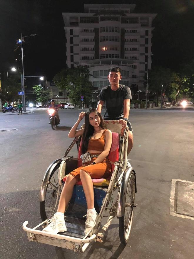 Ban gai Tan Sinh va nhung co gai que Quang Nam duoc chu y tren mang hinh anh 3 98.jpg