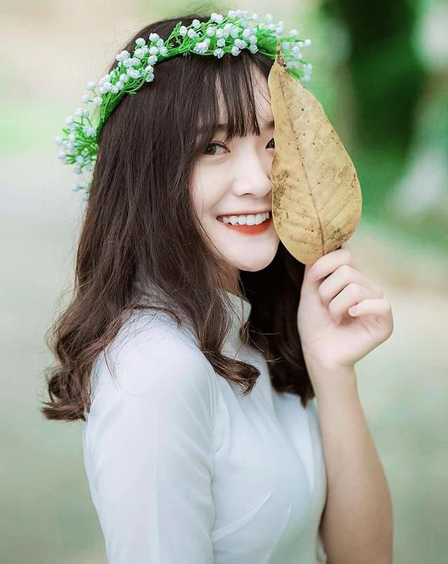 Hoa khoi 17 tuoi cao 1,70 m va nhung hot girl noi tieng que Lao Cai hinh anh 10 b7_1.jpg