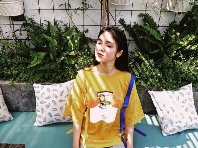 Cap song sinh Hang Nga va cac hot girl Yen Bai noi tieng tren mang hinh anh 7 10.jpg