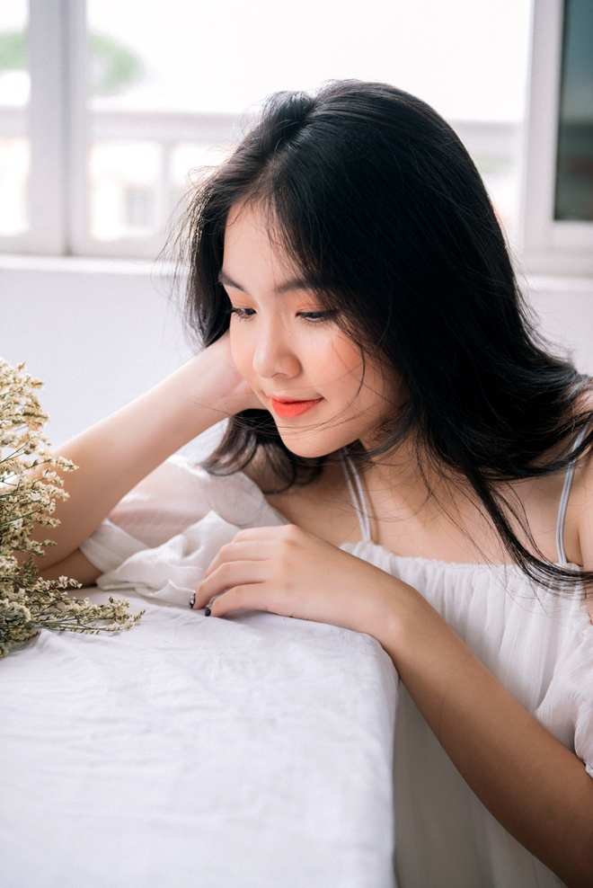 Cap song sinh Hang Nga va cac hot girl Yen Bai noi tieng tren mang hinh anh 9 11.jpg