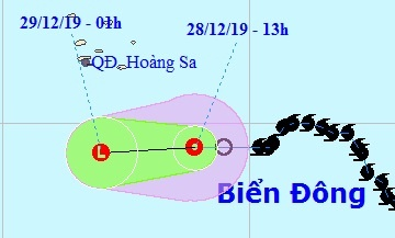 Bao Phanfone tan tren Bien Dong hinh anh 1 Phanfone_28.11.jpg