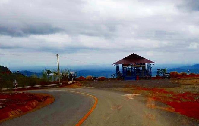 pha do Panorama o deo Dai Ninh anh 2