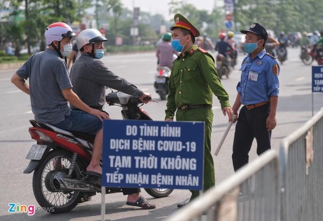 Hai Phong phong toa anh 9