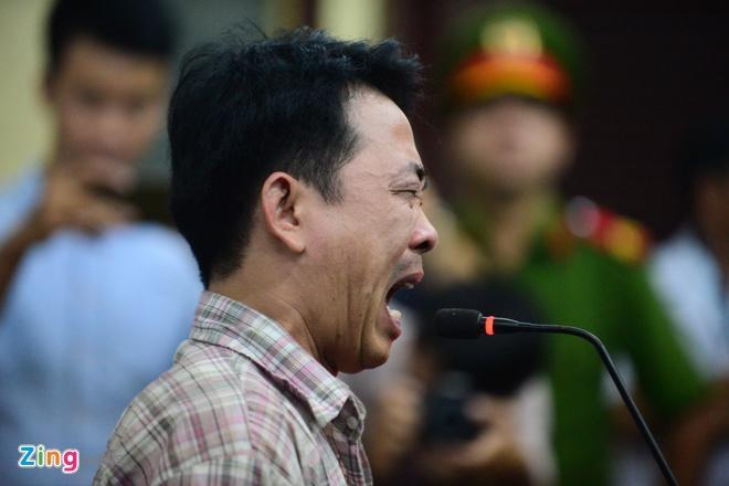 Bat tam giam nguyen Tong giam doc VN Pharma 'hoi muon' hinh anh