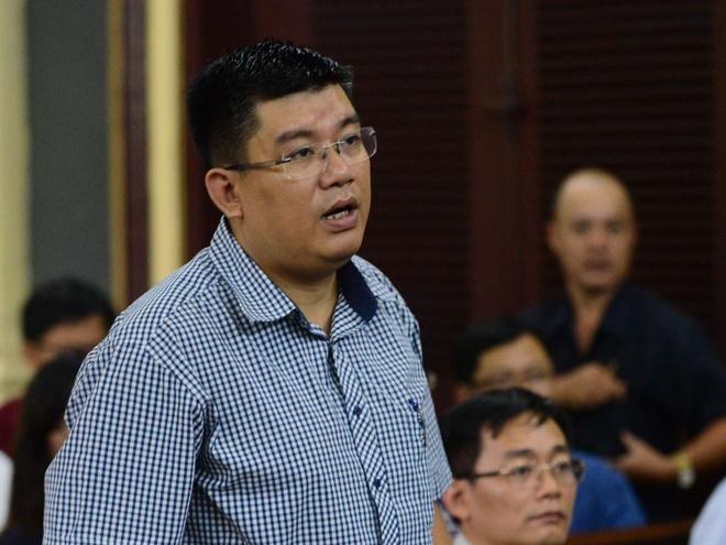 Vu VN Pharma: Cong bo ten chuyen gia khong ky bien ban tham dinh thuoc hinh anh