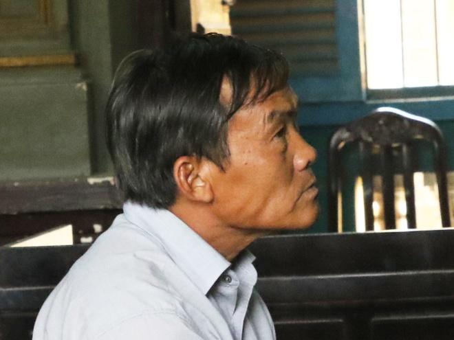 Nguyen chap hanh vien ke bien trai luat duoc giam an hinh anh