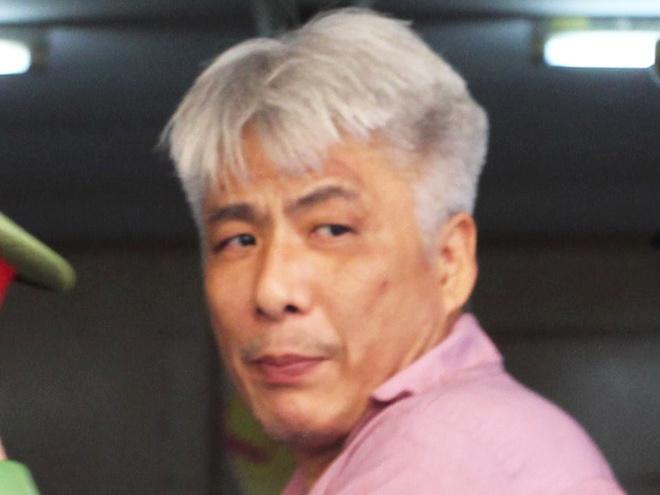 Nhieu tinh tiet vu nguoi Han thue giang ho Sai Gon doi no chua lam ro hinh anh