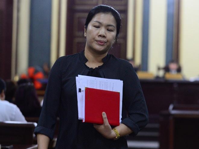 Vu Pham Cong Danh: Khong co can cu thu hoi 6.126 ty cho VNCB hinh anh