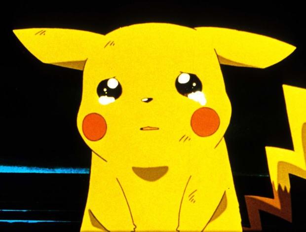 Chi con chua toi 20% nguoi choi Pokemon Go hinh anh