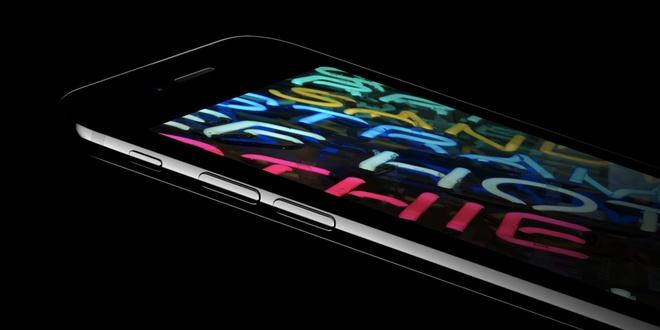 Apple dat mua 70 trieu man hinh cong OLED cua Samsung hinh anh