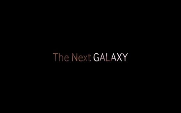 Samsung dang phat trien Galaxy S9 anh 1