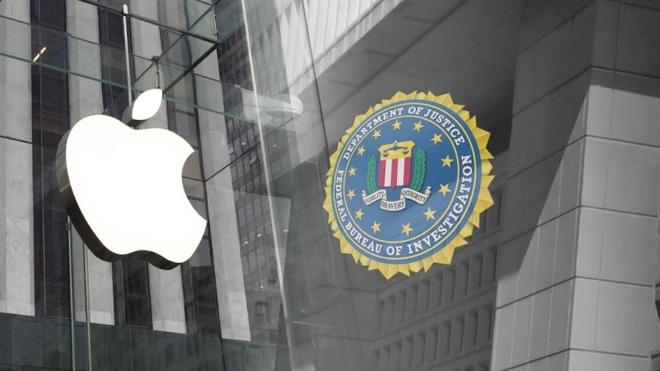 Tu WannaCy nhin vu kien Apple va FBI anh 2