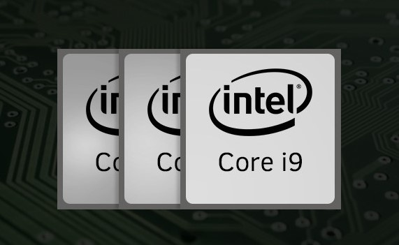 Intel co the tung ra Core i9 manh gap 1,5 lan Core i7 hinh anh