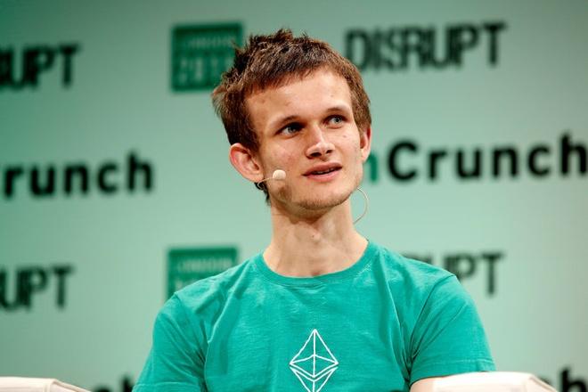 Ethereum - tien ao duoc danh gia tiem nang hon ca Bitcoin hinh anh 3