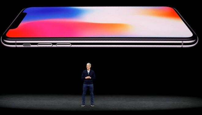 Apple duoi thoi Tim Cook khac xa Steve Jobs hinh anh