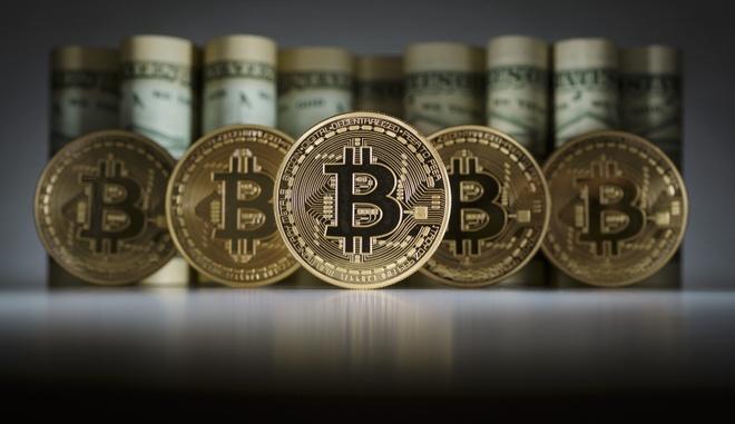 Nguoi tre thich dau tu Bitcoin hon gui tien ngan hang hinh anh