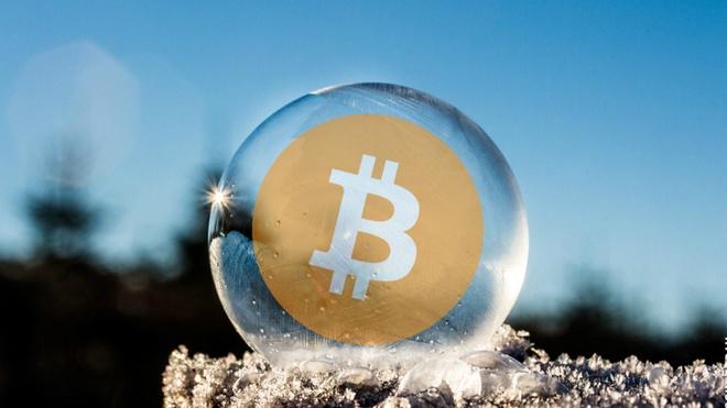 Chuyen gi xay ra neu bong bong Bitcoin vo? hinh anh
