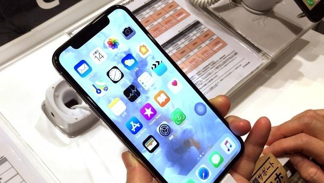 Apple xac nhan tat ca iPhone, iPad, Mac deu mac loi bao mat hinh anh 1
