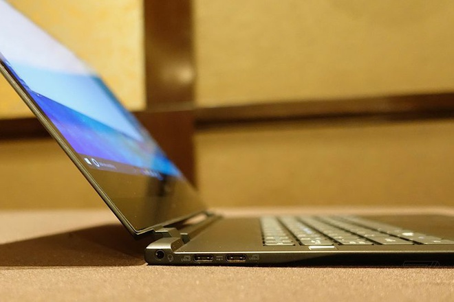 Laptop Swift 7 mong nhat the gioi anh 6