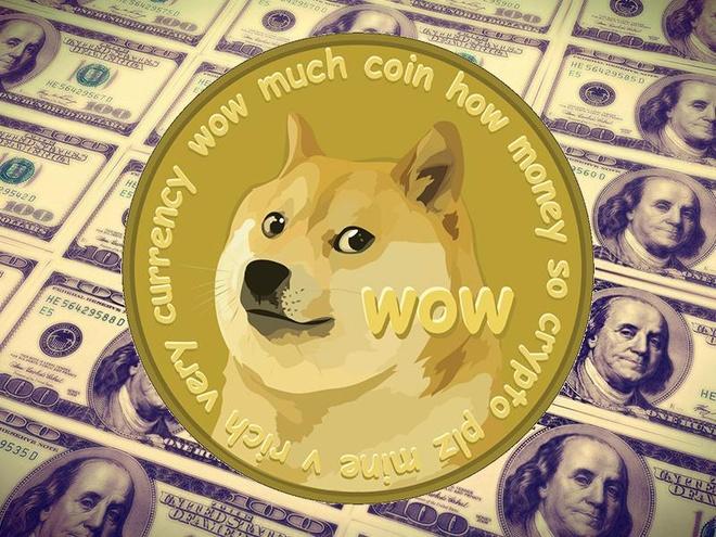 Dogecoin: Tien dien tu tang 8 lan gia tri thoi gian qua hinh anh 4