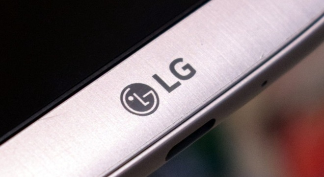 LG se keo dai chu ky ra mat smartphone moi hinh anh 1