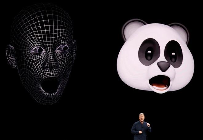Ban iPhone X qua dat, Apple doi mat nhieu thach thuc hinh anh 2