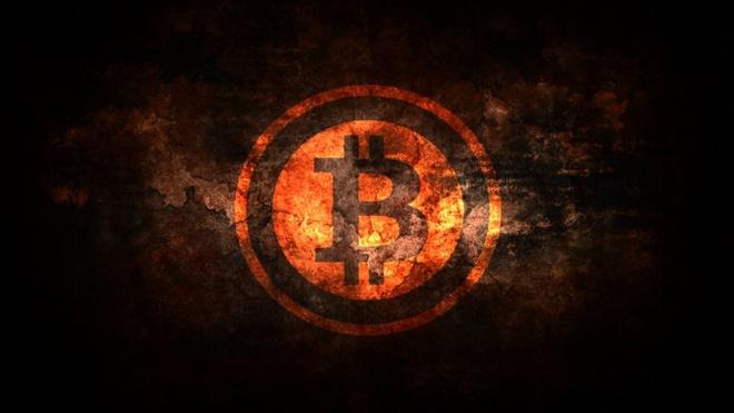 'Bitcoin khong chet va se tro lai manh me hon' hinh anh