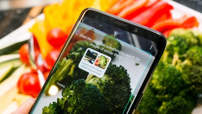 camera tren S9 va S9 Plus anh 3