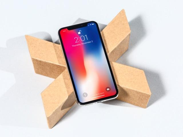 'Sau tat ca, 7 Plus la chiec iPhone dang mua nhat' hinh anh 2