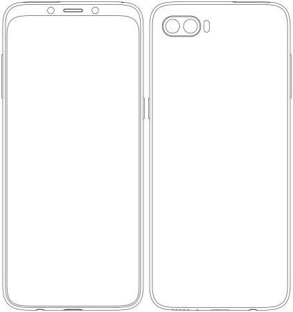 Galaxy S9 con chua ban, S10 da lo dien hinh anh 1