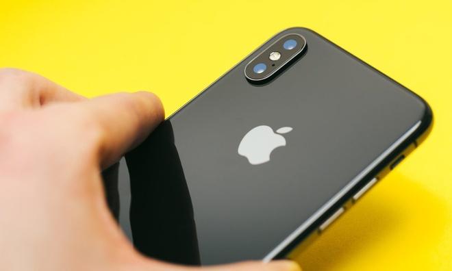7 suy nghi sai lam ve pin va cach sac iPhone hinh anh 3