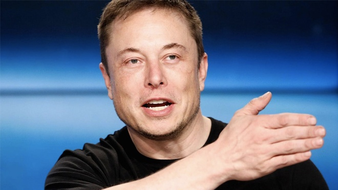 Y tuong hay cua Elon Musk co the cuu doi bong Thai Lan hinh anh