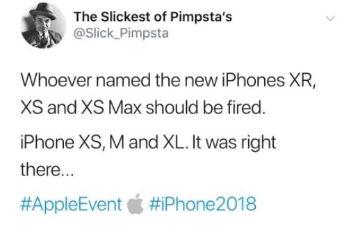 Anh che hai huoc ve loat iPhone vua ra mat hinh anh 1