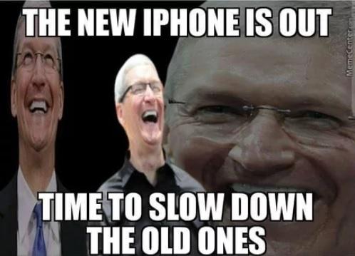 Anh che hai huoc ve loat iPhone vua ra mat hinh anh 12