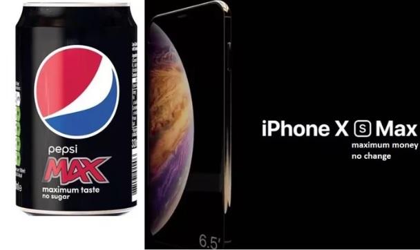 Anh che hai huoc ve loat iPhone vua ra mat hinh anh 10