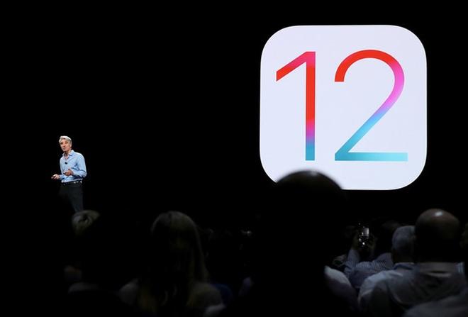 10 tinh nang an tuyet voi tren iOS 12 hinh anh