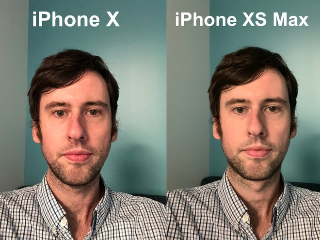 iPhone sap duoc sua loi lam min da qua da hinh anh